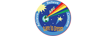 Expansion of the Dare to Dream program in 10 schools