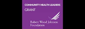 Robert Wood Johnson Foundation – Community Health Leaders Program