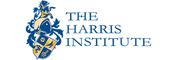 Established The Harris Institute