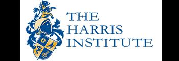 Established The Harris Institute