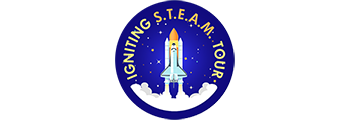 Kick off of the Igniting STEAM program