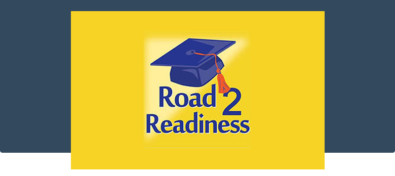 Road to Readiness