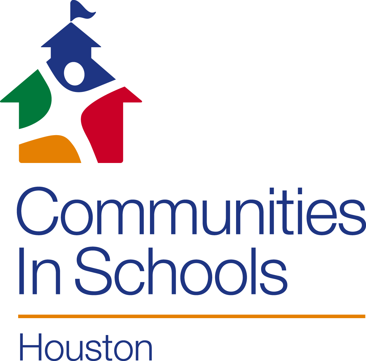 Communities in Schools | Houston