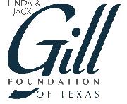 Gill Foundation
