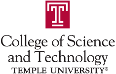 College of Science and Technology   Temple University