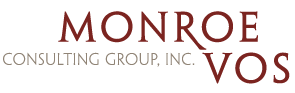 Monroe Vos Consulting Group, Inc.