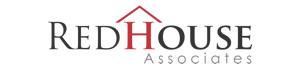 Red House Associates
